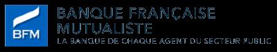 Banque Française Mutualiste sponsor de la FHF