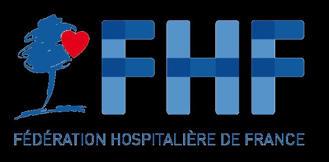 Bienvenue dans le Mooc FHF