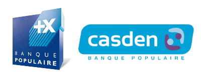 casden_banquepopulaire